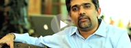 HFI video in which Satyam Patel talks about remote UX, what it is, and why do it