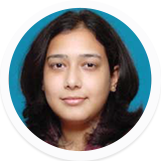 Shalaka Barwe, Usability Team Leader, SunGard, Pune, India