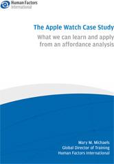 apple case study analysis